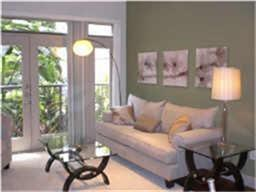 Houston Home at 1901 Post Oak Boulevard 1116 Houston , TX , 77056-3892 For Sale