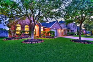 Houston Home at 28247 Daystrom Lane Katy , TX , 77494-4996 For Sale