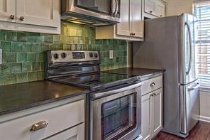 Houston Home at 845 Augusta 92 Houston , TX , 77057-2056 For Sale