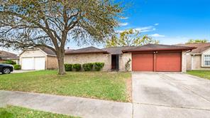 Houston Home at 2530 General Colony Drive Friendswood , TX , 77546-2387 For Sale