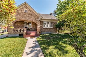 Houston Home at 4521 Avenue O Galveston , TX , 77551-4929 For Sale