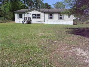Houston Home at 13264 Johnson Mallard Drive Conroe , TX , 77302-4686 For Sale