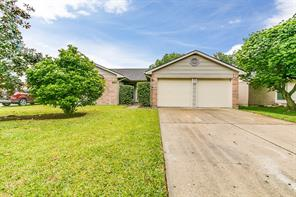 Houston Home at 2406 Webster Ranch Road Friendswood , TX , 77546-2661 For Sale
