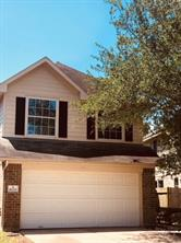 Houston Home at 10250 Rolleston Ln Houston , TX , 77034 For Sale