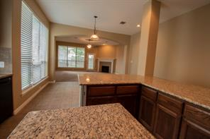 Houston Home at 26414 Wellington Grove Circle Katy , TX , 77494-1150 For Sale