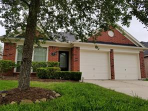 Houston Home at 32 Signal Hill Drive Manvel , TX , 77578-3291 For Sale