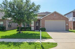 Houston Home at 25939 Ravenside Drive Katy , TX , 77494-5107 For Sale