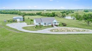 Houston Home at 2258 County Road 316 Navasota , TX , 77868 For Sale