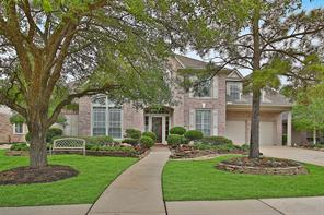 Houston Home at 13306 McClurd Court Cypress , TX , 77429-5388 For Sale