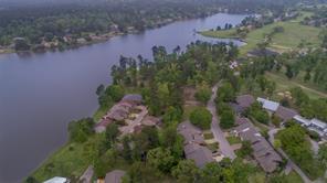 9 lakeview manor, huntsville, TX 77340