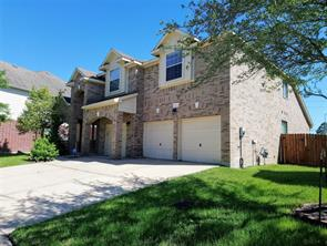12535 lynx lane, sugar land, TX 77478