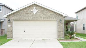 2730 piney lake court, houston, TX 77038