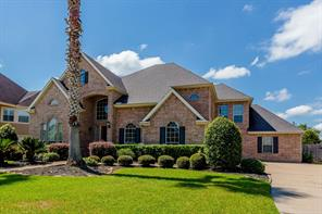 Houston Home at 2214 Vinemead Court Katy , TX , 77450 For Sale