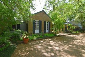 Houston Home at 311 Shadywood Houston                           , TX                           , 77057-1314 For Sale