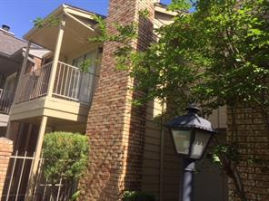 Houston Home at 11201 Lynbrook 3706 Houston , TX , 77042-1300 For Sale