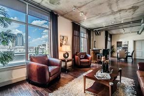 Houston Home at 1901 Post Oak 303 Houston , TX , 77056-3925 For Sale