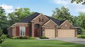 Houston Home at 23 Whitbarrow Place The Woodlands , TX , 77375 For Sale