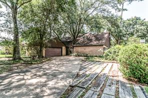 Houston Home at 10034 Briar Forest Drive Houston , TX , 77042-2416 For Sale