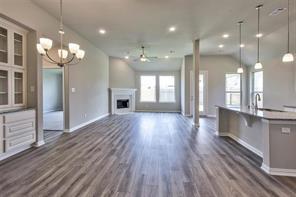 Houston Home at 7807 Taronga Lane Richmond , TX , 77407 For Sale