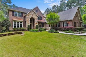 Houston Home at 10308 Paradise Valley Drive Conroe , TX , 77304 For Sale