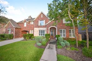 Houston Home at 2022 Cias Trail Lane Spring , TX , 77386-1832 For Sale