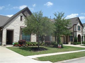 Houston Home at 19810 Indigo Key Cypress , TX , 77433 For Sale
