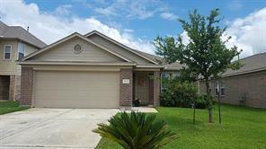 Houston Home at 4859 Fair Oak Dale Lane Humble , TX , 77346-1866 For Sale
