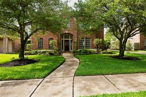 Houston Home at 22915 Fairleaf Circle Katy , TX , 77494-7530 For Sale
