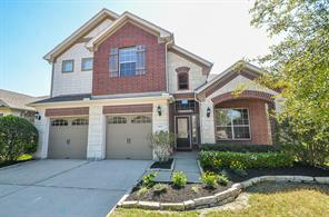 Houston Home at 24731 Gemstone Cove Court Katy , TX , 77494-0808 For Sale