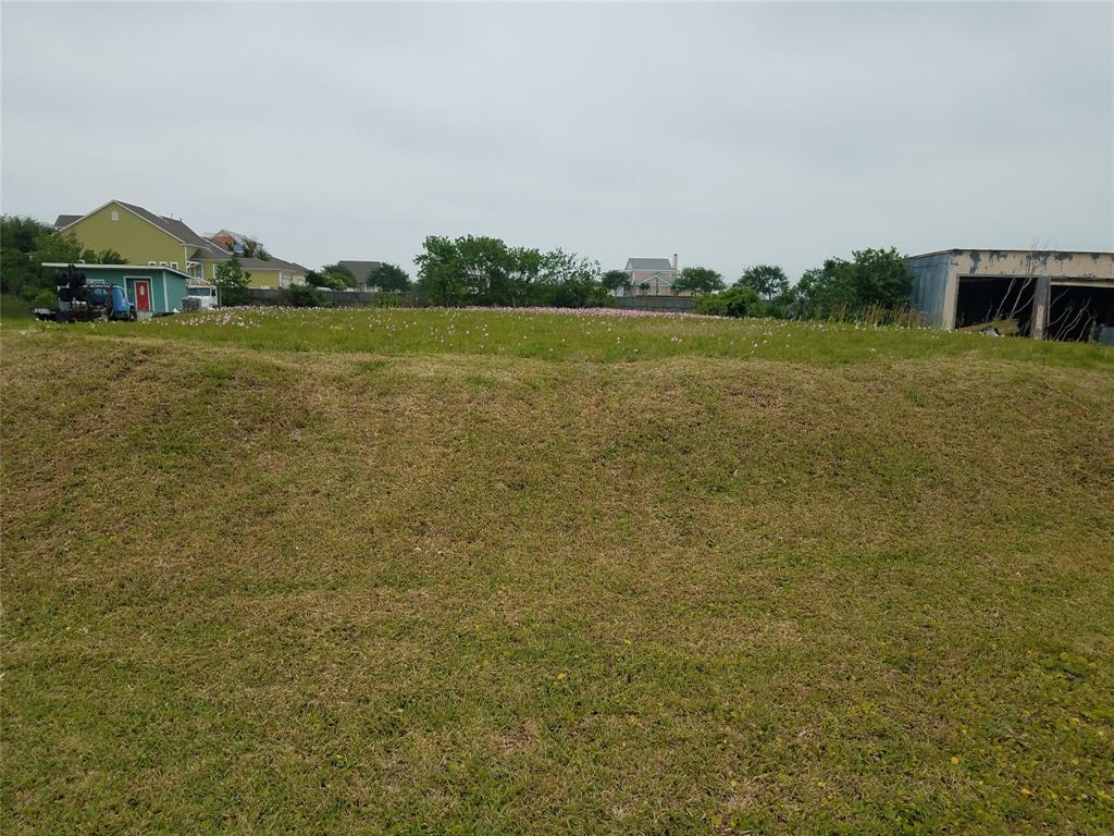 0 103rd Street, Galveston, TX Lots and Land Property Listing ...
