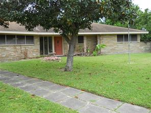 2216 9th street n, texas city, TX 77590
