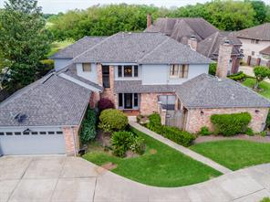 Houston Home at 207 Laurel Springs Court Sugar Land , TX , 77478-3942 For Sale