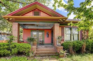 Houston Home at 705 Main Street Houston , TX , 77006-5609 For Sale