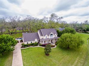 Houston Home at 2419 La Salle Lane Richmond , TX , 77406-1832 For Sale