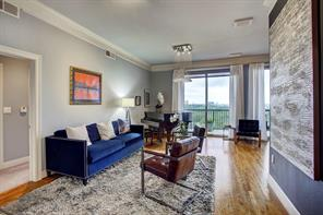 Houston Home at 3333 Allen Parkway 907 Houston , TX , 77019-1840 For Sale