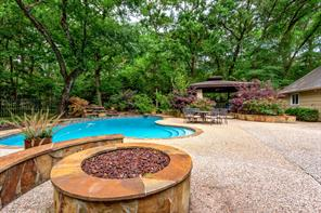 Houston Home at 2911 Kings Forest Drive Kingwood , TX , 77339-2448 For Sale
