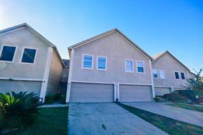 Houston Home at 4628 Jetty Lane Houston , TX , 77072-1221 For Sale