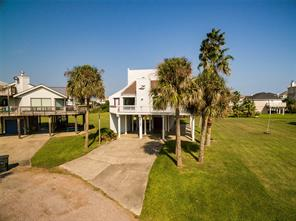 Houston Home at 4124 Pelican Lane Galveston , TX , 77554 For Sale