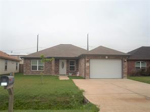 Houston Home at 421 7th Street La Porte , TX , 77571-3211 For Sale