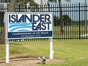 415 East Beach, Galveston, TX, 77550