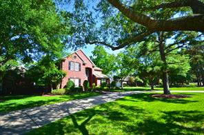 Houston Home at 406 Allan Street Friendswood , TX , 77546-4471 For Sale