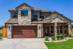 908 roberts street, east bernard, TX 77435