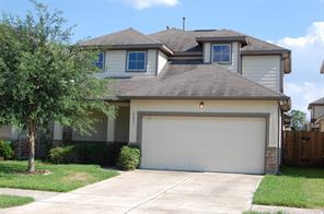 Houston Home at 9231 Drewberry Street Houston                           , TX                           , 77080-2936 For Sale