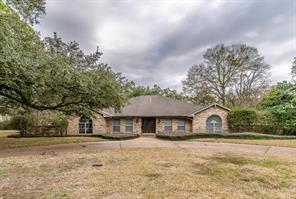 Houston Home at 5907 Riverview Way Houston , TX , 77057-1433 For Sale