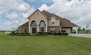 Houston Home at 10940 Sheila Court Beaumont , TX , 77705-9618 For Sale