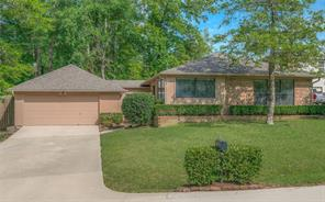 Houston Home at 1583 Memorial Drive Conroe , TX , 77304-1608 For Sale