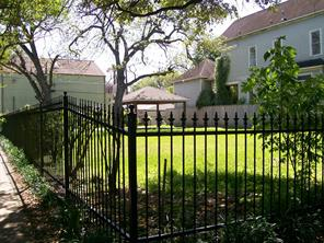 Houston Home at 1248 Cortlandt Street Houston , TX , 77008 For Sale