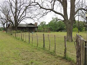 1205 w houston avenue, crockett, TX 75835