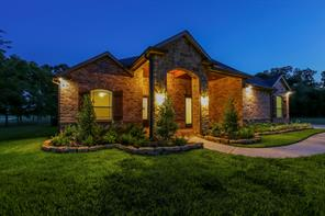 Houston Home at 32819 Whistler Court Fulshear , TX , 77441 For Sale
