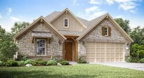 Houston Home at 4722 Misty Ranch Drive Spring , TX , 77386 For Sale